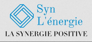 synlenergie